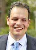 Bürgermeister Andreas Grotendorst